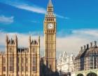 布洛克国际拍卖海外征集标准及流程介绍