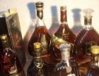 北仑上门回收烟酒老酒茅台酒30年五粮液香烟冬虫夏草