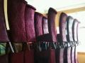 长期回收各种旧货,旧家具,办公家具等