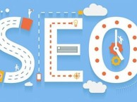 永川网络优化公司-网站推广-不限制关键词和搜索引擎