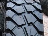 供应前进牌工程车轮胎 越野花纹质量保证