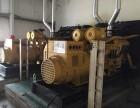 中山坦洲发电机回收商家中心