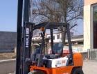 二手5吨叉车丶3吨