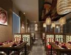 重庆双桥专业主题餐厅装修设计,主题餐厅装修类别
