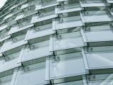 国内资深成都幕墙安装厂家有哪些公司,首选成都丰利铄建筑劳务有