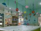 拉堡 母婴用品店新装修 40平米