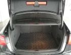 奥迪 A6L 2014款 TFSI 舒适型