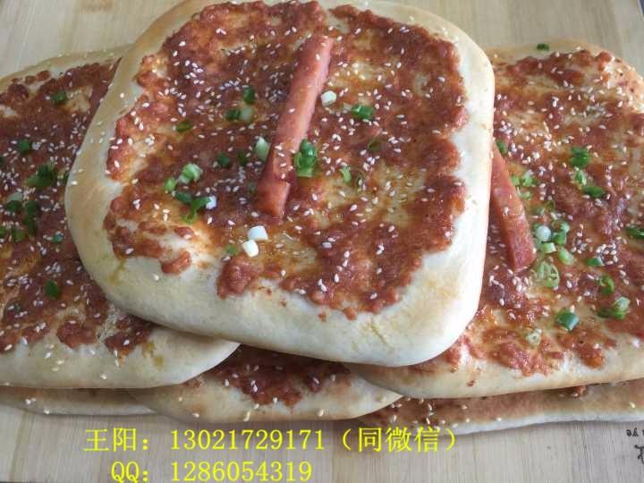 加盟武大郎烧饼-仟佰味武大郎烧饼的技术培训费用