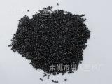 现货供应G20-G30PBT塑料颗粒不防火普通型塑料颗粒回料pb