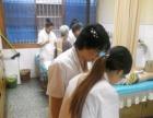 长沙最好针灸培训班