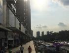 (店主转让)龙岗中心祥情世纪城市广场4.8万美发店