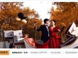 喀什婚紗照喀什拍婚紗照喀什婚紗攝影