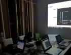 广联达土建软件培训VIP班