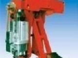 YFX-400/80电力液压防风铁楔制动器找生产厂家