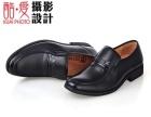 深圳福田产品拍摄龙岗产品拍摄福田鞋子男鞋摄影