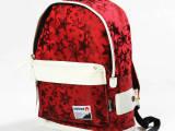 韩版包包新款 学生背包 韩版背包双肩包 韩版包包 韩版书包602