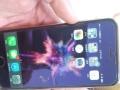 苹果iphone6深灰16G国行自用