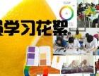 湖南广州色彩形象顾问培训学校专业培训色彩顾问服装