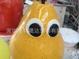 泡沫塑形胶 表面处理软胶 软PU胶