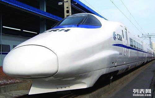 长沙中铁快运免费提货电话 0731-85172576