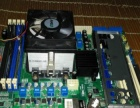 2016年出售闲置二手电脑配件CPU内存条