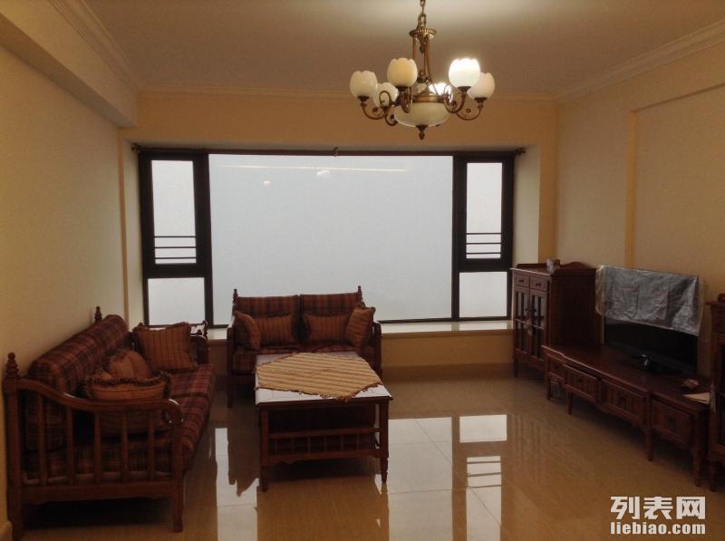 吉大 锦园小区 3室 2厅 155平米 整租