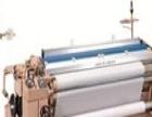 河南二手喷水织机回收-南阳二手喷水织机回收