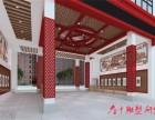 合肥校园文化设计公司安徽校园雕塑设计制作厂家春申雕塑研究院