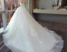供应 各种款式品类婚纱 伴娘礼服
