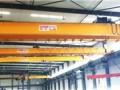 专业供应电动葫芦桥式起重机 通用桥式起重机 新科起重