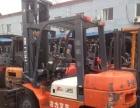 热卖二手电动叉车电瓶叉车/电动堆高车/电动升降车