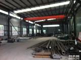 四川机械工厂和公司转让或寻求被收购并购