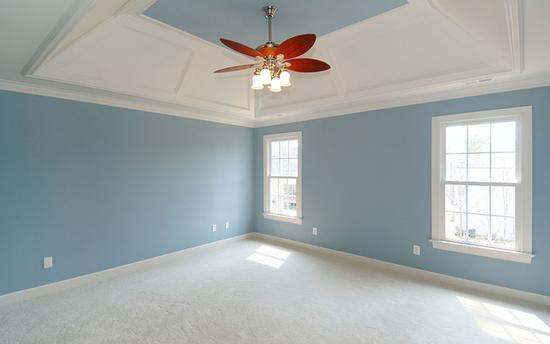 专业刷墙-打隔断-刷涂料-旧房翻新-刷墙漆-刮瓷