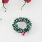 便携式圣诞树饰品-别致的圣诞树饰品臻致饰品优惠供应