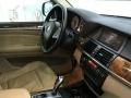 宝马X52009款 X5 xDrive30i 3.0 自动 领先