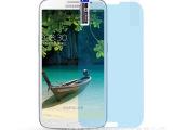 热卖 三星S6钢化玻璃保护膜批超薄 高清防爆手机贴膜 厂家直销