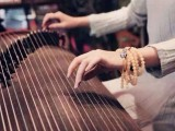 筝艺琴行 古筝,钢琴,葫芦丝,架子鼓,吉他,尤克里里培训