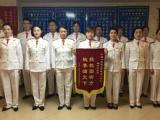郑州七星餐饮管理培训班,七星酒店管理培训班,3月20号开课