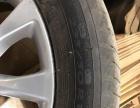 99.99新米其林汽车轮胎