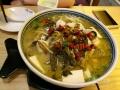 河南,许记酸菜鱼米饭加盟多少钱