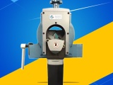 外卡式管道切割坡口機 上海懿田機械設備有限公司