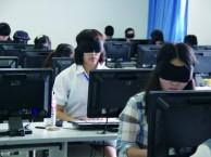 河南速录师考试培训班 速录师证书培训班等