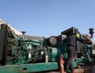 常州发电机回收,二手旧发电机回收