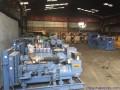 福州大型柴油发电机组出售 静音发电机出租 租赁 回收