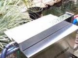 佛山卡利净鱼池过滤器