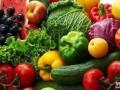 上海蔬菜水果调料配送公司
