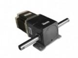 TM23-57防水直线减速步进电机