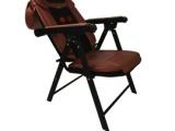 建泓科技共享按摩椅招商加盟,专业为您带来生活中的快乐