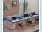 合肥隔断组合电脑办公桌,屏风工位办公桌厂家全新出售