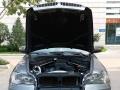 宝马 X5 2010款 xDrive30i尊贵型十周年纪念版七座